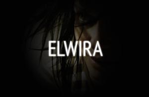 photos of Elwira
