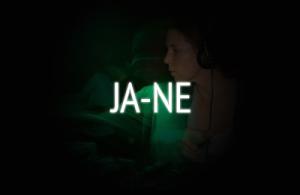 photos of Ja-Ne