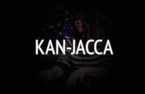 photos of Kan-Jacca