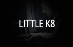 photos of Little-K8