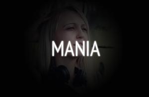 photos of Mania