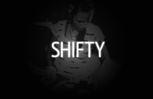 photos of Shifty