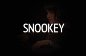photos of Snookey