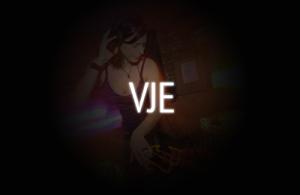 photos of VJE