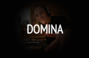 photos of Domina