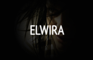 photos of Elwira
