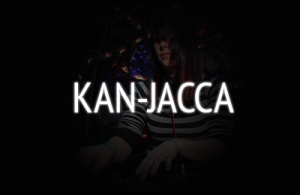 photos of Kan-Jacca