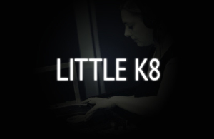 photos of Little-K8