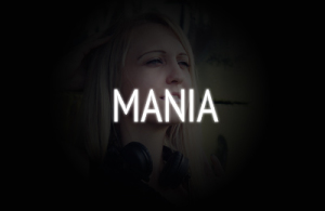 photos of Mania