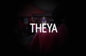 photos of Theya